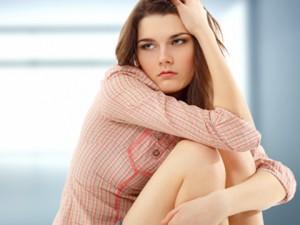 Беспорядочная половая жизнь как путь распространения уреаплазмы парвум