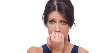 Женщина с уреаплазмой парвум
