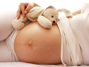 Беременность - противопоказание к эксцизии шейки матки