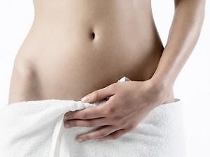 Сбой цикла менструации