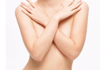 Проблема аденоза молочной железы