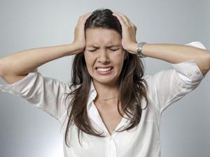 Польза Клималанина при головных болях