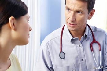 Проблема эктопии шейки матки