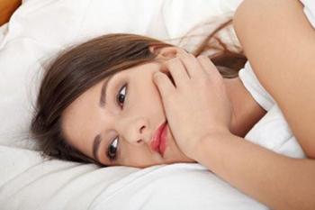 Проблема эндометриоидной кисты яичника