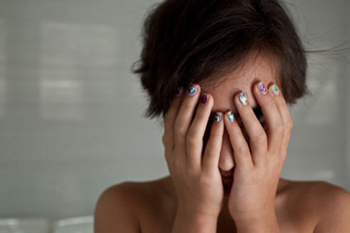 Проблема сифилиса у женщин