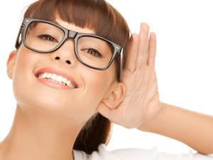 Ухудшение слуха - побочный эффект свечей Вольтарен
