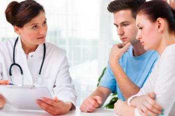 Обследование эндометрия при планировании беременности