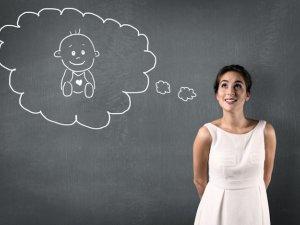 Бесплодие как осложнение хронического сальпингоофорита