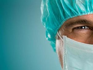 Отсутствие хирургического вмешательства при фарм аборте