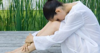 Проблема хламидиоза у женщин