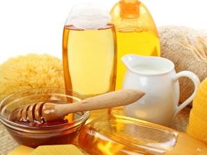Польза меда для лечения бартолинита