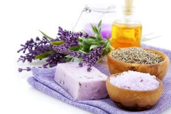 Народные средства для лечения бартолинита