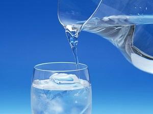 Обильное питье при дисбактериозе влагалища