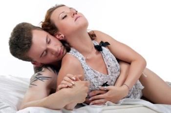 Эффективность ППА для предохранения от беременности