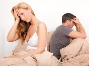 Снижение репродуктивной функции при загибе матки