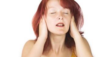 Заболевания в постменопаузе