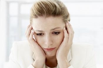 Проблема кисты эндоцервикса на шейке матки