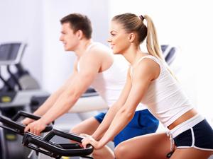 Вред физических упражнений при маточном кровотечении