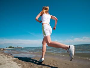 Чрезмерные физические нагрузки - причина задержки