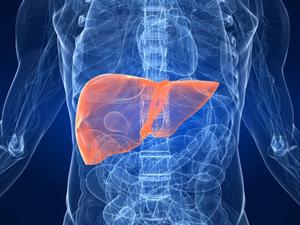Гепатит - показание к применению прогестерона