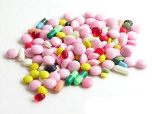 Лечение миомы при помощи гормональных препаратов