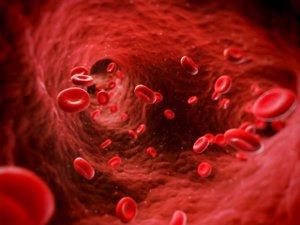 Возможность кровянистых выделений после взятия образца