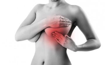 Проблема фиброзно-кистозной мастопатии