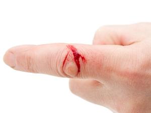 Польза Дицинона при различных видах кровотечений