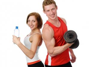 Польза СТГ гормона для спортсменов