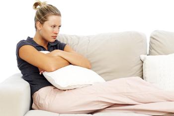 Проблема эндометриоза шейки матки