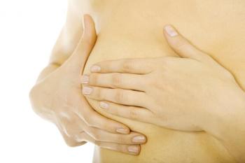 Проблема кальцинатов в молочной железе