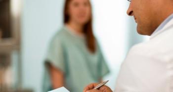 Проблема микоплазмоза у женщин