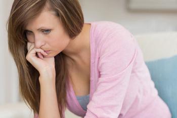 Проблема плацентарного полипа