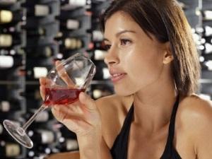 Злоупотребление алкоголем - фактор риска развития кольпита