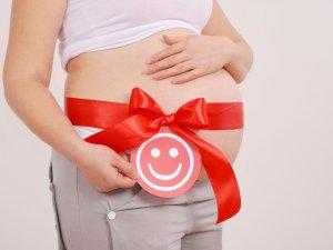 Возможность беременности при кисте яичника