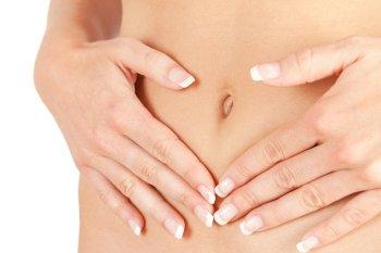 Боль в мочеиспускательном канале у женщин