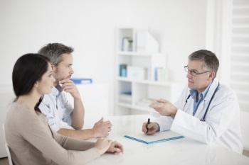 Консультация врача при бужировании уретры