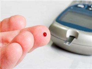 Сахарный диабет как причина зуда вульвы