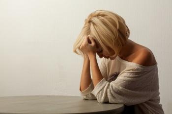 Проблема ретроцервикального эндометриоза