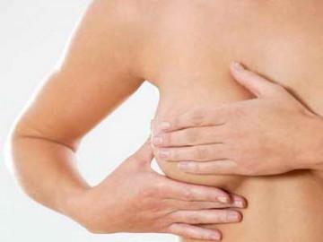 Проблема фиброаденомы молочной железы