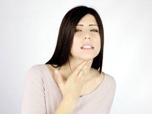Сыпь в виде ожерелья при вторичном сифилисе