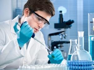 Лабораторная диагностика гарднереллеза