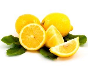 Аскорбиновая кислота для стимуляции месячных