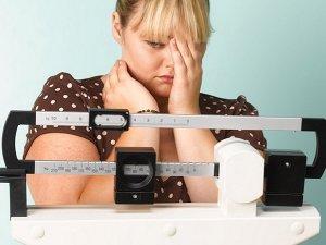 Увеличение массы тела как побочный эффект спирали