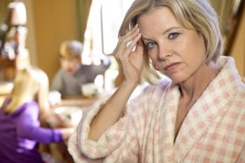 Проблема интерстициальной миомы матки