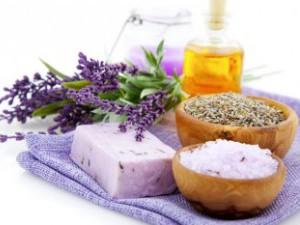 Народные средства для лечения дисбактериоза влагалища