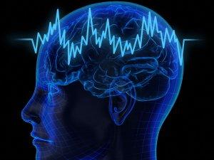 Поражение нервной системы на поздних стадиях сифилиса