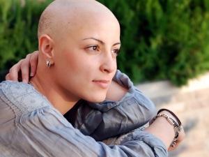 Химиотерапия - причина появления папиллом