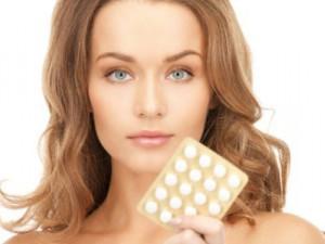 Гормональная терапия для лечения кистозно-фиброзной мастопатии