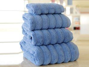 Заражение трихомонадой при использовании общих полотенец